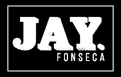 Jay Fonseca