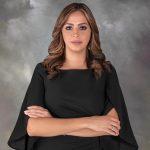 Tatiana Ortiz